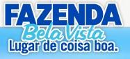 LEITE FAZENDA BELA VISTA RECEITAS, WWW.LEITEFAZENDA.COM.BR