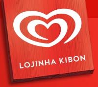 LOJINHA KIBON, WWW.LOJINHAKIBON.COM.BR