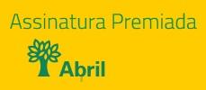 PROMOÇÃO ASSINATURA PREMIADA EDITORA ABRIL, WWW.ASSINATURA-PREMIADA.COM