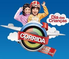 PROMOÇÃO DIA DAS CRIANÇAS CARREFOUR, WWW.DIADASCRIANCASCARREFOUR.COM.BR