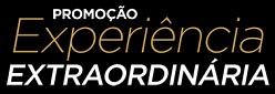 PROMOÇÃO EXPERIÊNCIA EXTRAORDINÁRIA ELSEVE, WWW.EXPERIENCIAEXTRAORDINARIA.COM.BR