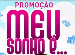 PROMOÇÃO MEU SONHO SANREMO, WWW.PROMOCAOMEUSONHOESANREMO.COM.BR