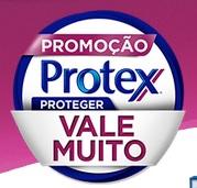 PROMOÇÃO PROTEX – PROTEGER VALE MUITO, WWW.PROMOCAOPROTEX.COM.BR