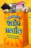 PROMOÇÃO VALE MAIS PORTO ALEGRE, WWW.VALEMAISCOMPRARAQUI.COM.BR