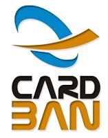 CARDBAN CARTÕES, WWW.CARDBAN.COM.BR