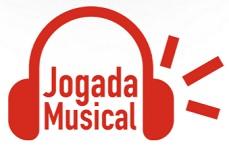 CLARO JOGADA MUSICAL, WWW.CLAROJOGADAMUSICAL.COM.BR