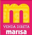 CONSULTORA DE MODA MARISA, WWW.MARISAVD.COM.BR