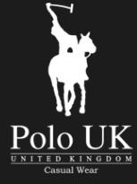 LOJAS POLO UK, POLOUK.COM.BR