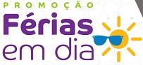 PROMOÇÃO CONSUL FÉRIAS EM DIA, WWW.CONSUL.COM.BR/PROMOCAO
