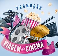 PROMOÇÃO NESTLÉ PUREZA VITAL, WWW.PROMOVIAGEMDECINEMA.COM.BR