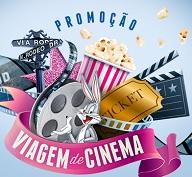 PROMOÇÃO VIAGEM DE CINEMA NESTLÉ PUREZA VITAL, WWW.PROMOVIAGEMDECINEMA.COM.BR