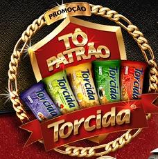 WWW.TOPATRAO.COM.BR, PROMOÇÃO TÔ PATRÃO TORCIDA