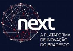 BRADESCO NEXT INOVAÇÃO, WWW.BRADESCONEXT.COM.BR