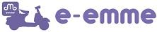 LOJA E-EMME, WWW.E-EMME.COM.BR