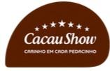 NATAL CACAU SHOW 2014