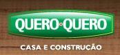 PROMOÇÃO NATAL QUERO-QUERO, WWW.QUEROQUERO.COM.BR/NATALQQ