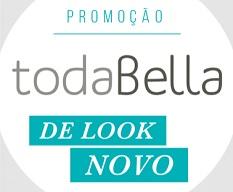 PROMOÇÃO TODA BELLA DE LOOK NOVO, WWW.ISABELLAPARAMALWEE.COM.BR