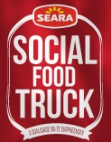 SEARA SOCIAL FOOD TRUCK, WWW.SEARAFOODTRUCK.COM.BR