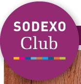 SODEXO CLUB CADASTRO, WWW.SODEXOCLUB.COM.BR