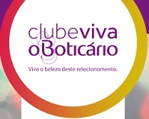 CONCURSO CULTURAL CLUBE VIVA O BOTICÁRIO DE NATAL