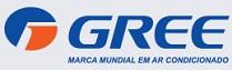 GREE CONDICIONADORES DE AR, WWW.GREE.COM.BR
