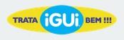 IGUI TRATA BEM FRANQUIA, WWW.IGUITRATABEM.COM