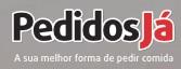 PEDIDOSJÁ DELIVERY, WWW.PEDIDOSJA.COM.BR