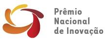 PRÊMIO NACIONAL DE INOVAÇÃO, WWW.PREMIODEINOVACAO.COM.BR