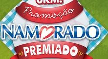 PROMOÇÃO ARROZ E FEIJÃO NAMORADO, WWW.NAMORADOPREMIADO.COM.BR