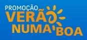 PROMOÇÃO VERÃO NUMA BOA CAIXA MASTERCARD, WWW.VERAONUMABOA.COM.BR