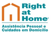 RIGHT AT HOME BRASIL, WWW.RIGHTATHOME.COM.BR