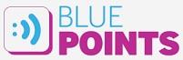 SAMSUNG BLUE POINTS WI-FI, WWW.SAMSUNGBLUEPOINTS.COM.BR