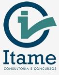 ITAME CONCURSOS 2015, WWW.ITAME.COM.BR