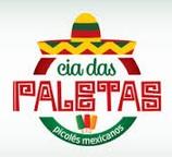 LOJAS CIA DAS PALETAS, WWW.CIADASPALETAS.COM.BR