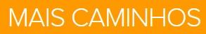 MAIS CAMINHOS EPTV, WWW.MAISCAMINHOS.COM.BR