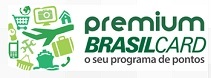 PREMIUM BRASILCARD PONTOS