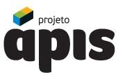 PROJETO ÁPIS CADASTRO, WWW.PROJETOAPIS.COM.BR