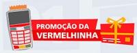 PROMOÇÃO DA VERMELHINHA SANTANDER, WWW.SANTANDER.COM.BR/PROMOCAODAVERMELHINHA