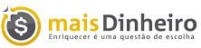 SITE MAIS DINHEIRO GUSTAVO CERBASI, WWW.MAISDINHEIRO.COM.BR