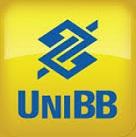 UNIBB CURSOS, WWW.UNIBB.COM.BR