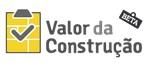 VALOR DA CONSTRUÇÃO, PREÇOS DE MATERIAIS, WWW.VALORDACONSTRUCAO.COM.BR