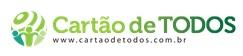 CARTÃO DE TODOS - COMO FUNCIONA, CARTAODETODOS.COM.BR