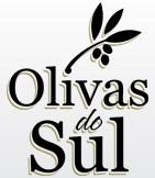 OLIVAS DO SUL - AZEITE, WWW.OLIVASDOSUL.COM.BR
