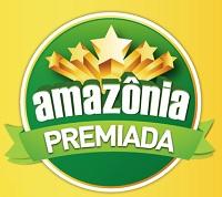 PROMOÇÃO AMAZÔNIA PREMIADA, WWW.AMAZONIAPREMIADA.COM.BR