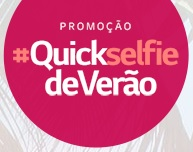 PROMOÇÃO LG QUICK SELFIE DE VERÃO, LGQUICKSELFIE.COM.BR