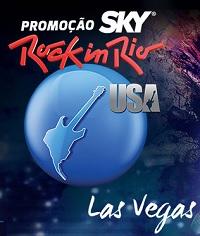 PROMOÇÃO SKY – ROCK IN RIO USA, WWW.SKYROCKSTAR.COM.BR
