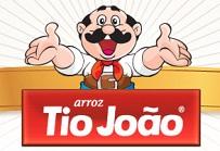 ARROZ TIO JOÃO, RECEITAS, TIOJOAO.COM.BR