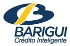 BARIGUI EMPRÉSTIMOS, WWW.BARIGUICREDITOINTELIGENTE.COM.BR