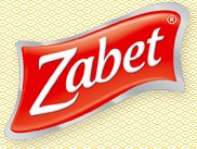 BISCOITO ZABET – RECEITAS, WWW.ZABET.COM.BR