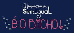 CONCURSO IPANEMA É O BICHO, WWW.SANDALIASIPANEMA.COM.BR/EOBICHO